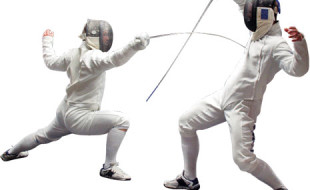5 Aspects of Fencing That Make It a Great Sport