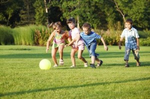 Soccer Gear and Equipment for Kids