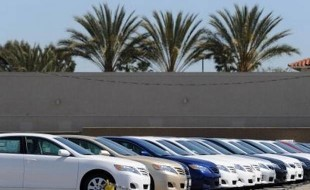 All systems go as Nissan auto sales soar in Saudi Arabia