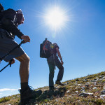 How Hiking Can Make You Happier
