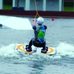 5 Amazing Watersports You Have To Try Before You Die