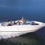 Top 6 Items to Have on Your Boat This Summer