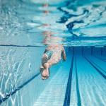 6 Tips for Improving your Swimming Workout