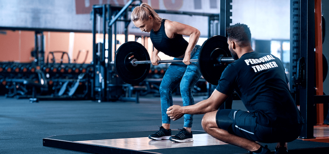 How Soon Should You Expect to Notice Results with a Personal Trainer? Your Top Questions Answered
