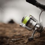SPINNING REELS VS BAIT CASTING REELS: WHICH ONE IS BEST